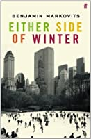 Either Side of Winter