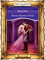 Beguiled (Mills & Boon Vintage 90s Historical)