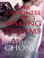 The Demoness of Waking Dreams (The Company of Angels - Book 2)