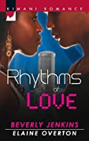 Rhythms of Love (Mills & Boon Kimani): You Sang to Me / Beats of My Heart