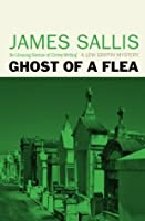 Ghost of a Flea (A Lew Griffin novel)