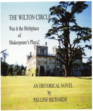 The Wilton Circle  by  Pauline Richards