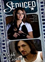 Seduced (Friends and Lovers Trilogy, #3)