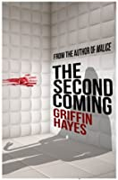 The Second Coming: A Horror Short Story