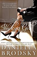 Diary of a Working Girl, Special Edition