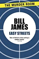 Easy Streets (Harpur and Iles)
