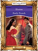 Illusion (Mills & Boon Vintage 90s Historical)