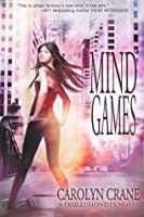 Mind Games (The Disillusionists #1)