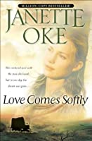 Love Comes Softly (Love Comes Softly Book #1): Volume 1