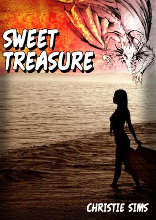 Sweet Treasure  by  Christie Sims