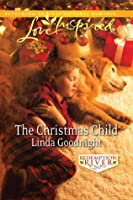 The Christmas Child (Redemption River - Book 4)