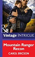 Mountain Ranger Recon (Brothers in Arms - Book 2)