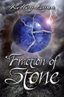 Fraction of Stone (The Fraction Series)