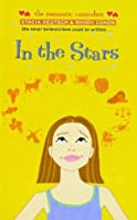 In the Stars (The Romantic Comedies)