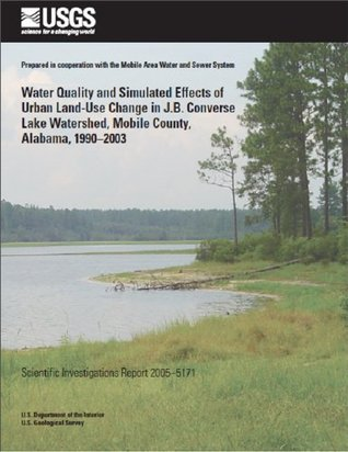 Water Use, Availability, and Net Demand in the Tennessee River Watershed Within Amy C. Gill