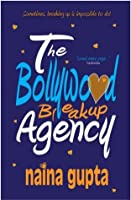 The Bollywood Breakup Agency