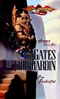 The Gates of Thorbardin (Heroes)