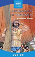 The Adventures of Odysseus (Close-Up Guide)