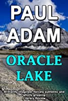 Oracle Lake