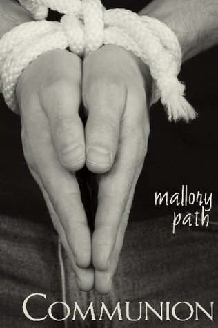 Communion Mallory Path