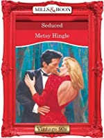 Seduced (Mills & Boon Vintage Desire)