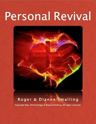 Personal Revival Dianne Smalling