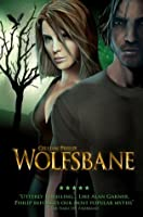 Wolfsbane: 3 (Rebel Angels)