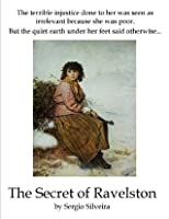 The Secret of Ravelston
