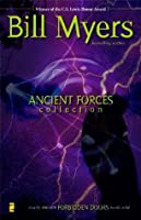 Ancient Forces Collection (Forbidden Doors)