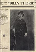 History of Billy the Kid,