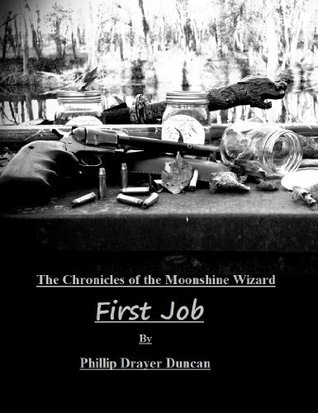 First Job  by  Phillip Drayer Duncan
