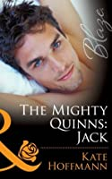 The Mighty Quinns: Jack (The Mighty Quinns - Book 20)