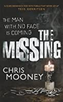 The Missing (Darby McCormick #1)