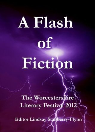 A Flash of Fiction Flash Fiction Writers Listed