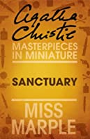 Sanctuary: Miss Marple (Masterpieces in Miniature)