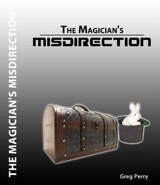 The Magicians Misdirection - A Young Boys Magic Tricks Stuns His Friends and Family! Greg Perry