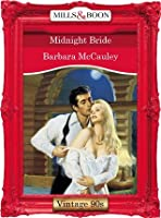 Midnight Bride (Mills & Boon Vintage Desire)