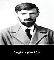 Daughters of the Vicar (Illustrated)