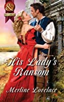 His Lady's Ransom