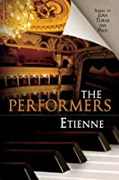 The Performers (Avondale Stories)