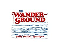 The Wanderground