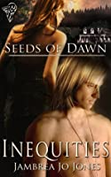 Inequities (The Seeds of Dawn)