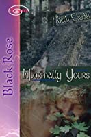 Informally Yours