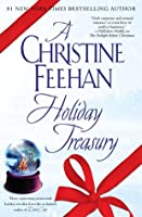 A Christine Feehan Holiday Treasury