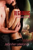 Regaining Command (The Command, Book 3)