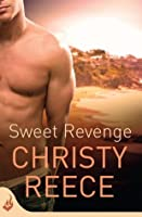 Sweet Revenge (Last Chance Rescue #8)