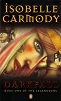 Darkfall: Book One of the Legendsong