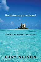 No University Is an Island (Cultural Front)