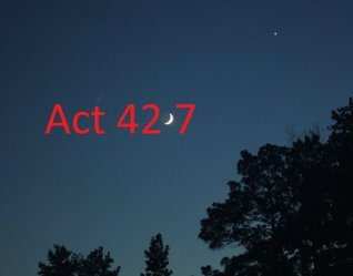 Act 42-7  by  Patrick Raley