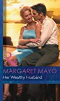 Her Wealthy Husband